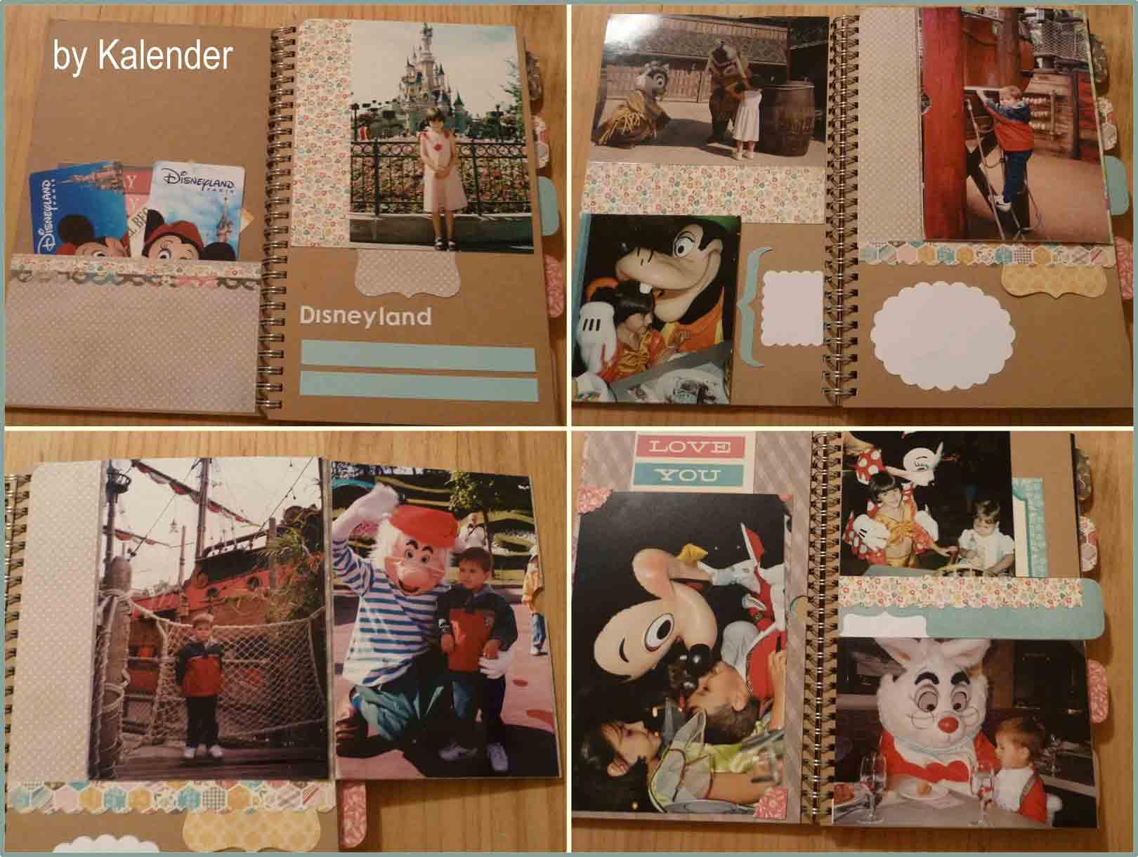 Cuaderno-disney-viaje3.pg