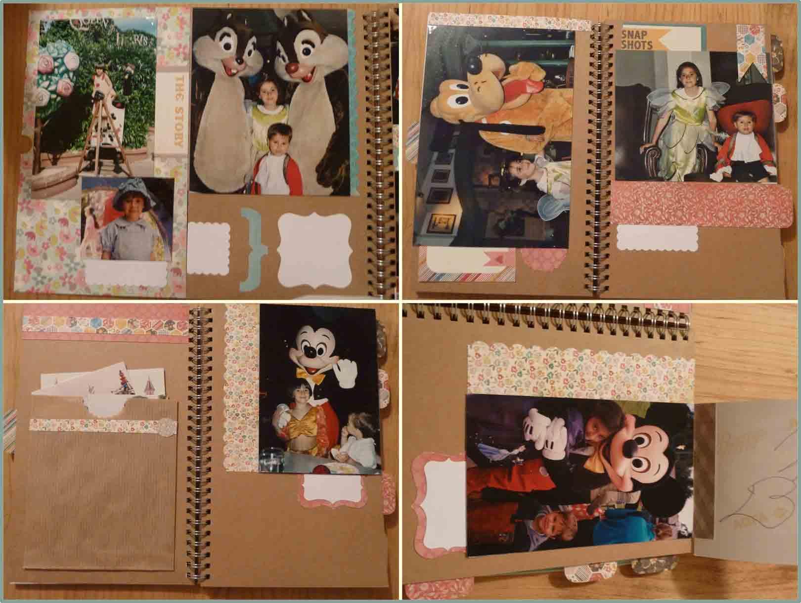 Cuaderno-Disney-scrapbooking.jpg