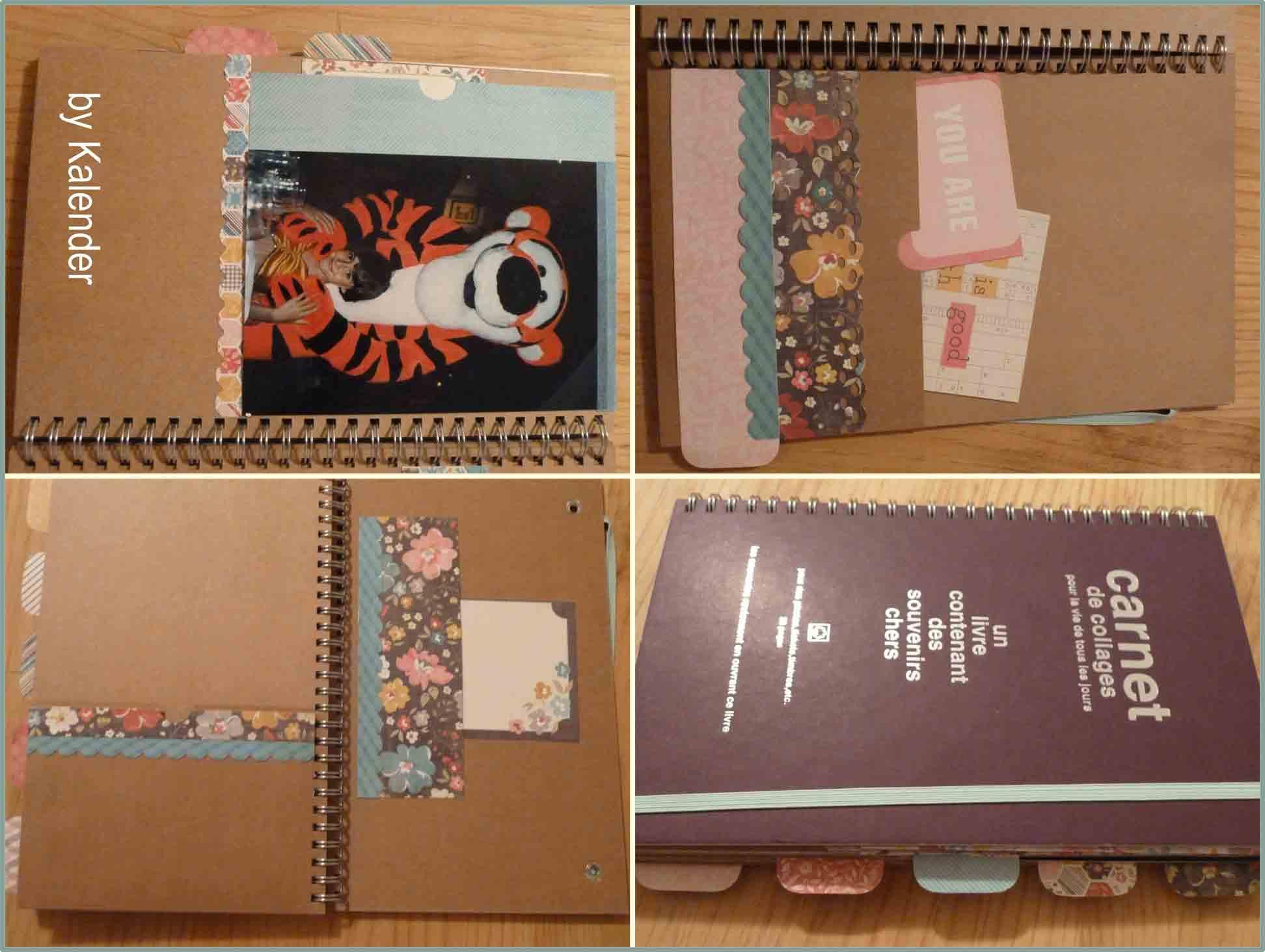 Cuaderno-viaje-Disney1.jpg